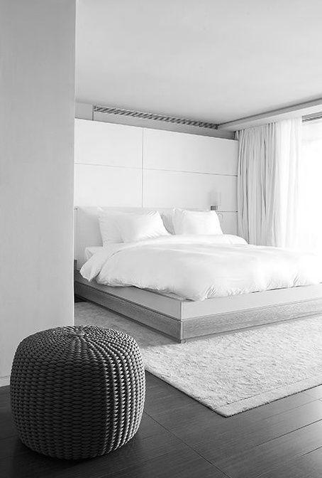 stylish-minimalist-bedroom-design-ideas-20