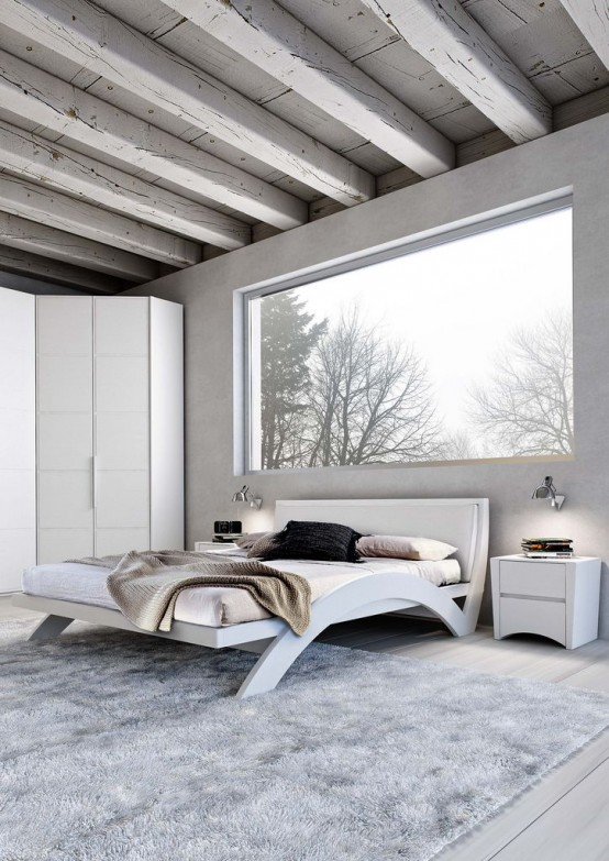 stylish-minimalist-bedroom-design-ideas-33-554x783