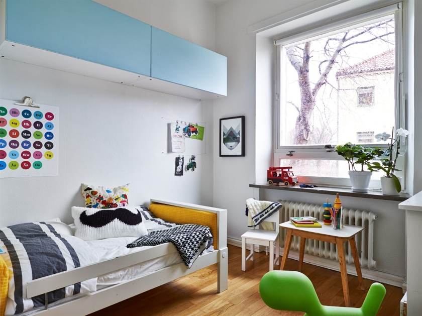 colorful-kids-room.jpg