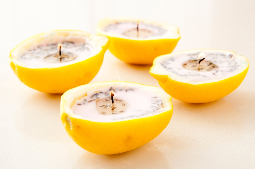 DIY Lemon Candle 1.jpg