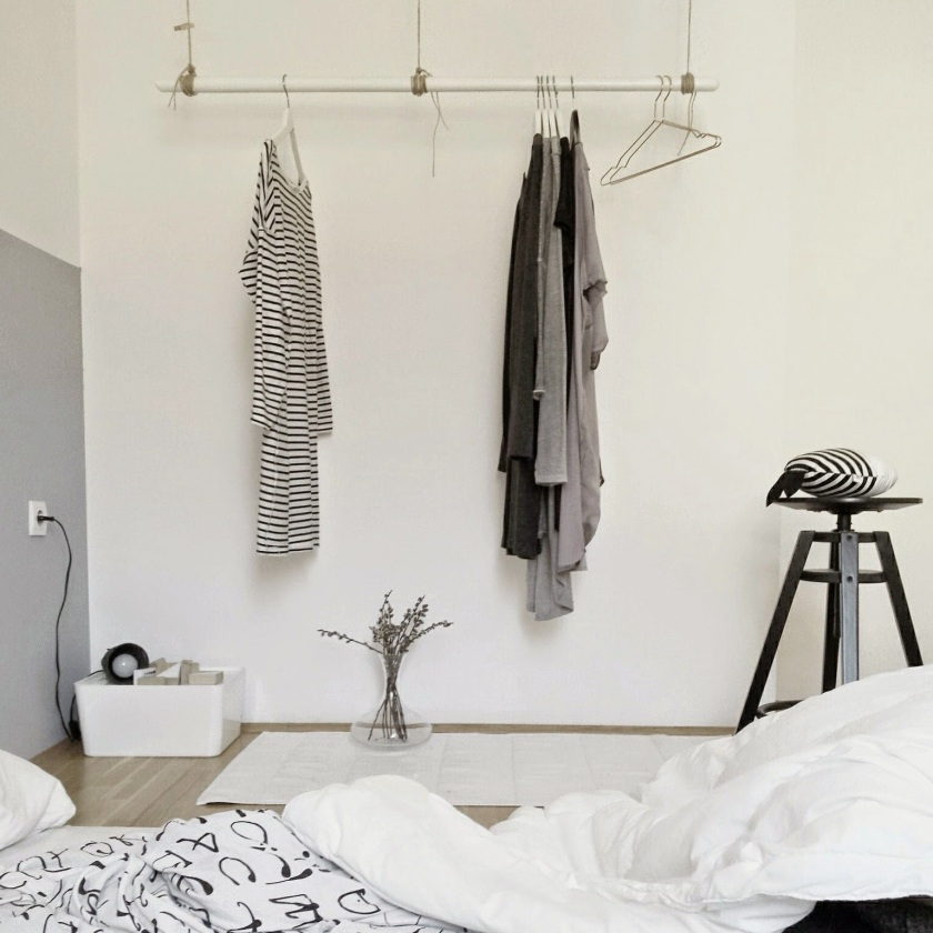 grey guest bedroom4