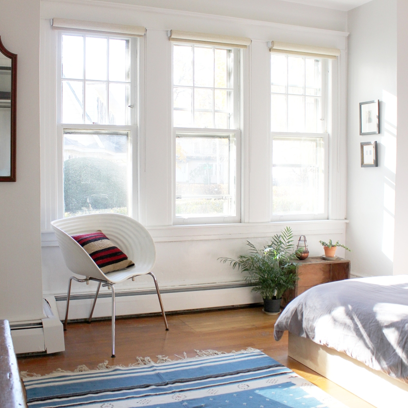 grey guest room1