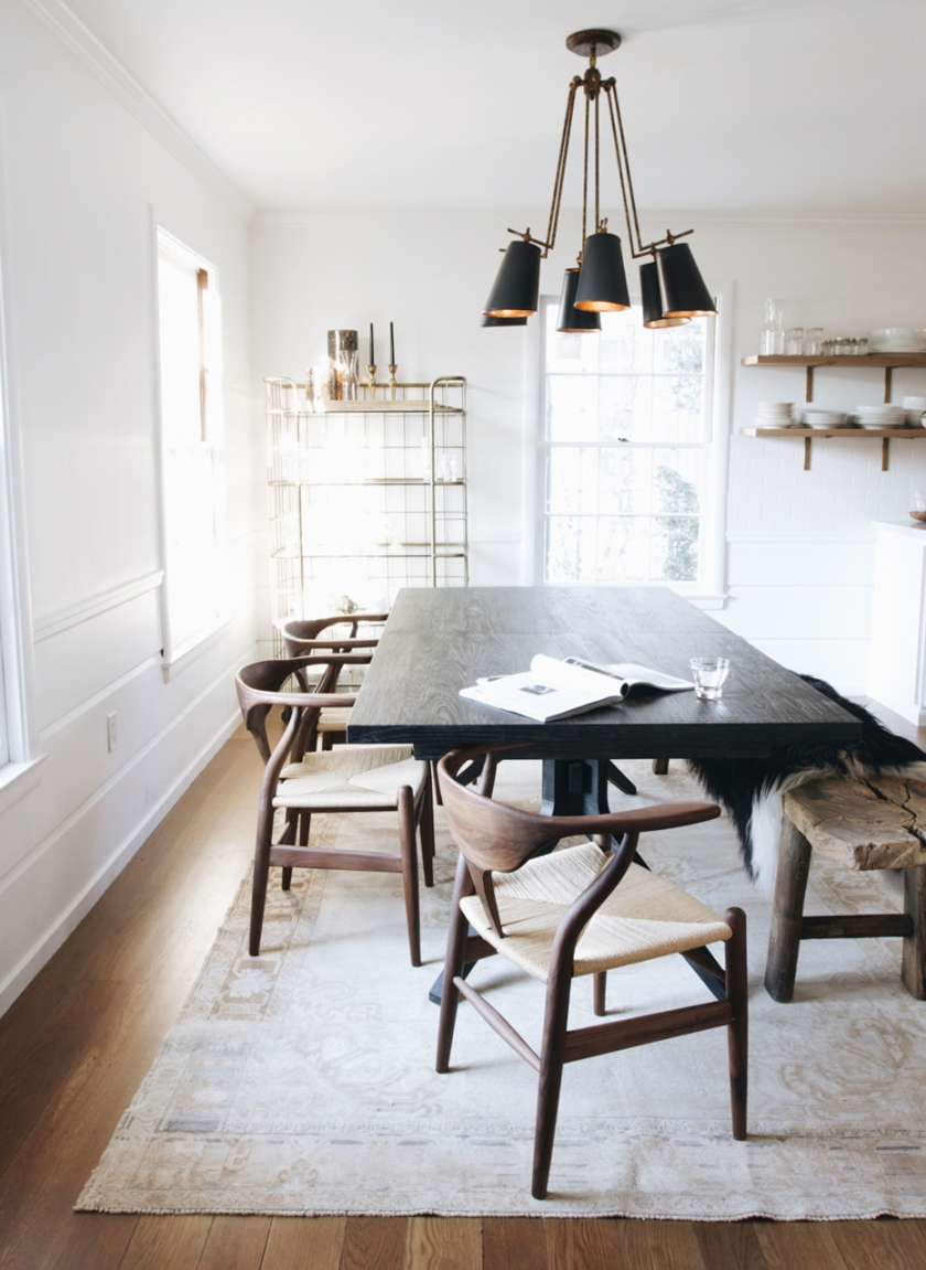 Habits for An Uncluttered Home 1.jpg
