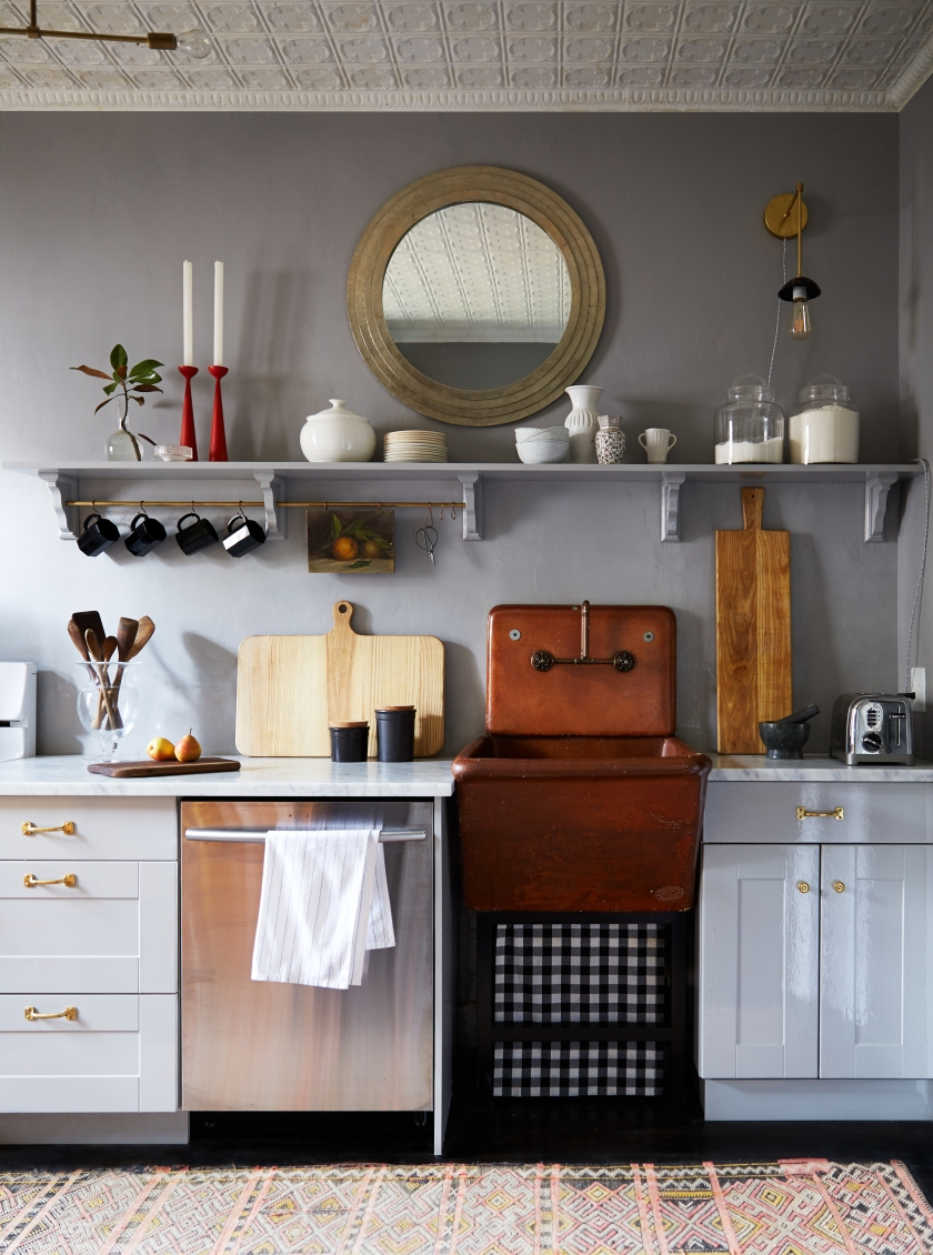 Habits for An Uncluttered Home 2.jpg