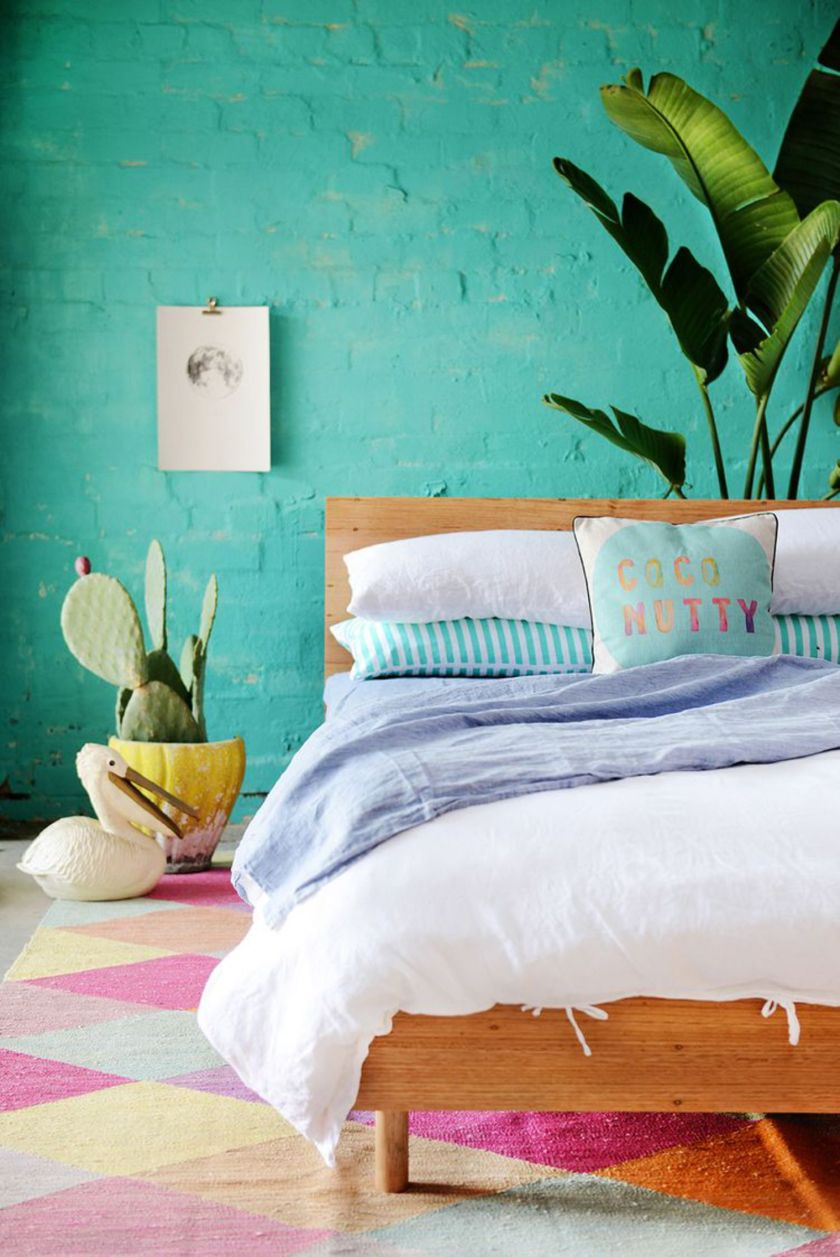 habits for uncluttered home 1.jpg