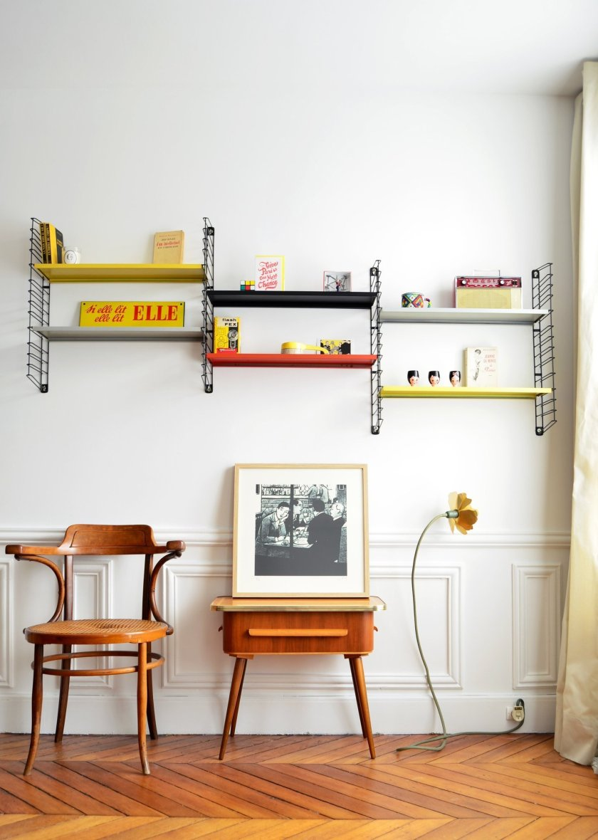 Habits for uncluttered home 4.jpg