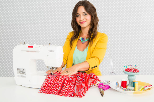 Roxy Taghavian's Sewing Online Class.jpg