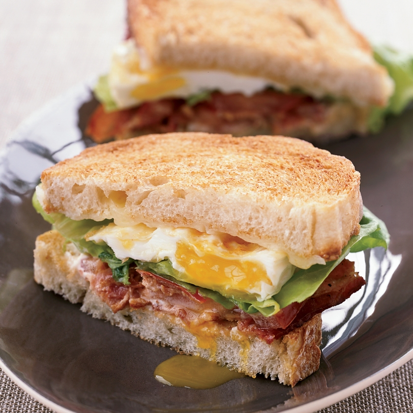 Cheese and Fried Egg Sandwiches.jpg