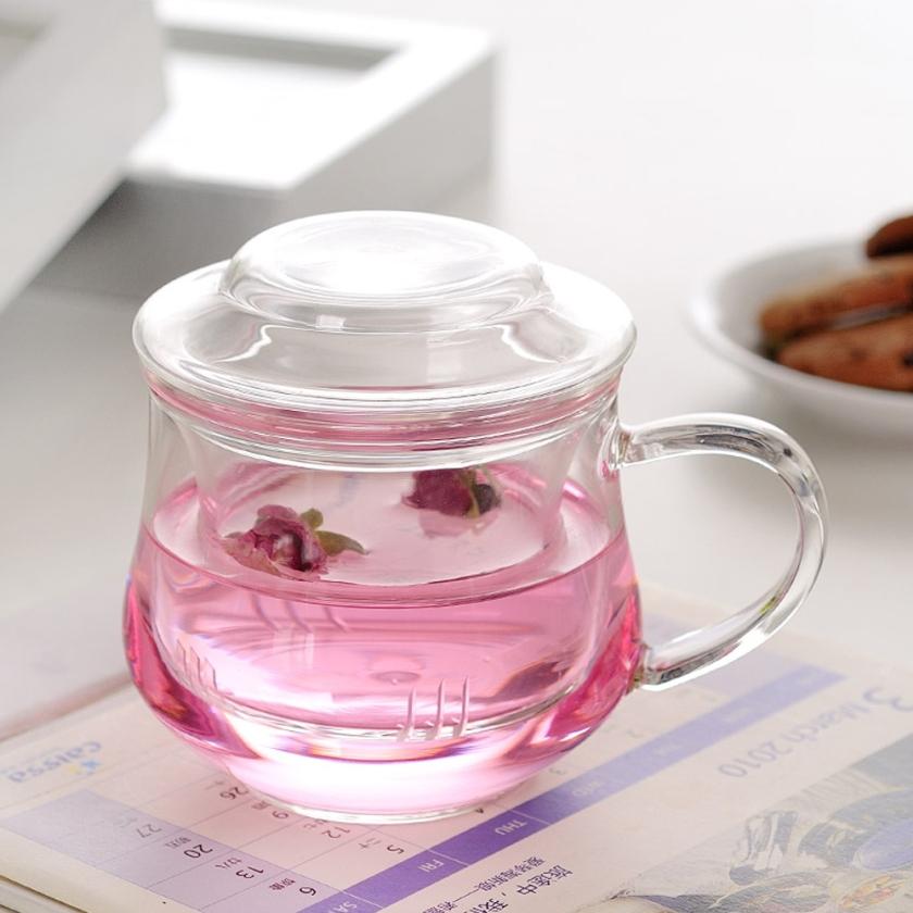 Drink tea.jpg