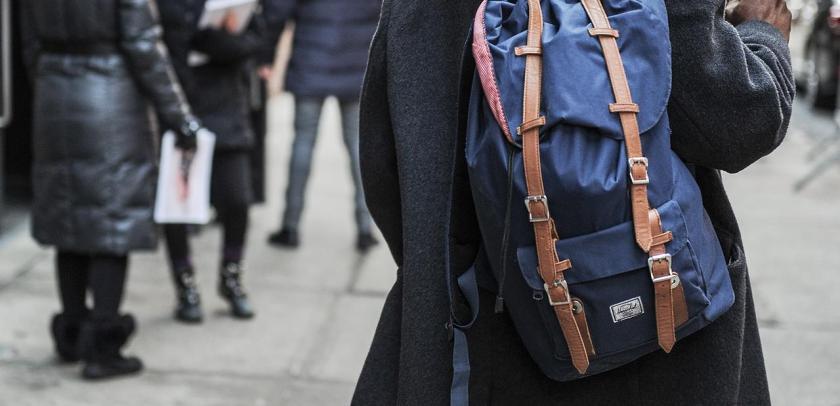 Grown-Up Backpack.jpg