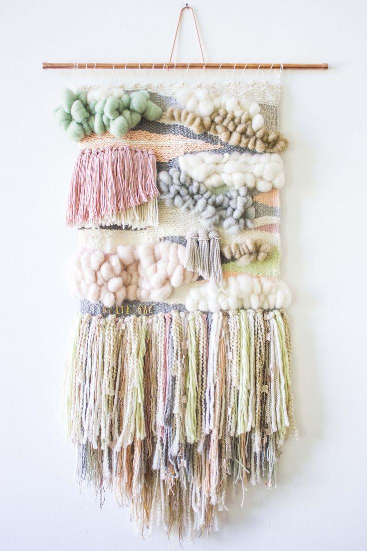 Hanging tapestry.jpg