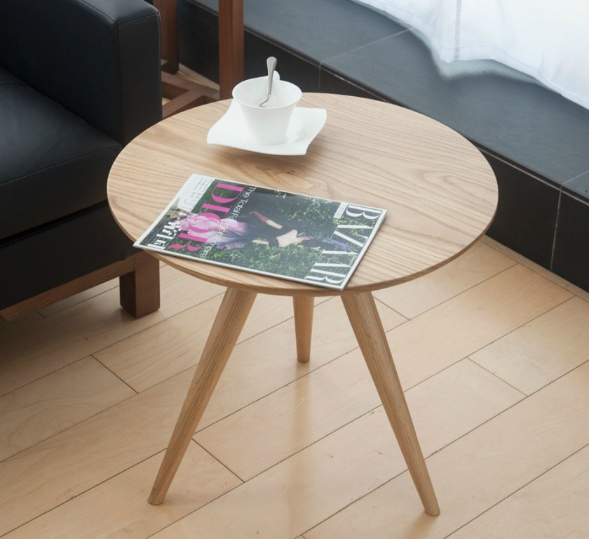 small-table-1.jpg
