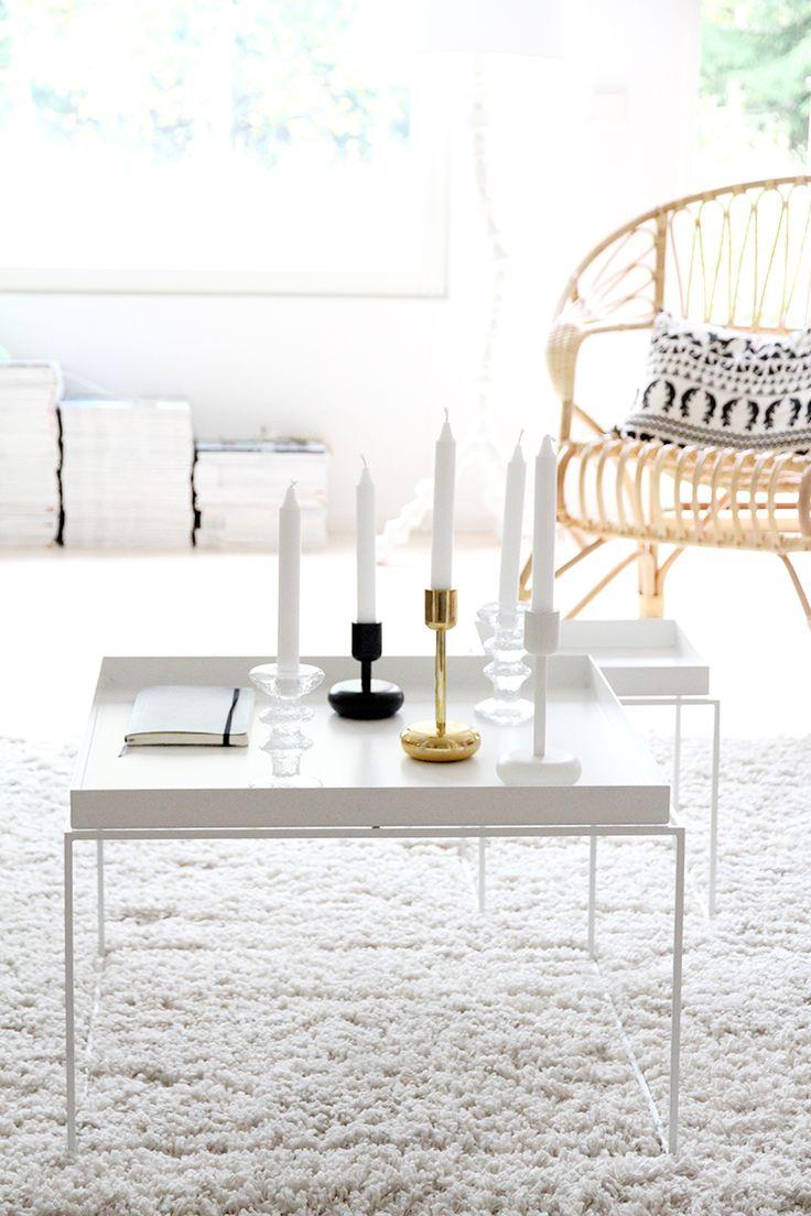 small-table-4.jpg