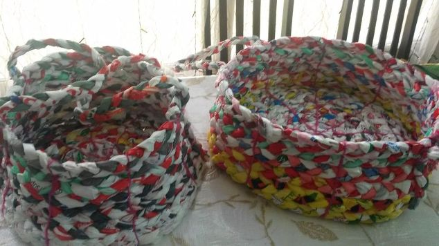 bagged-into-baskets--crafts-repurposing-upcycling