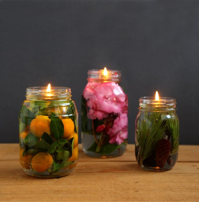 diy-mason-jar-oil-lamps-crafts-lighting-mason-jars.jpg