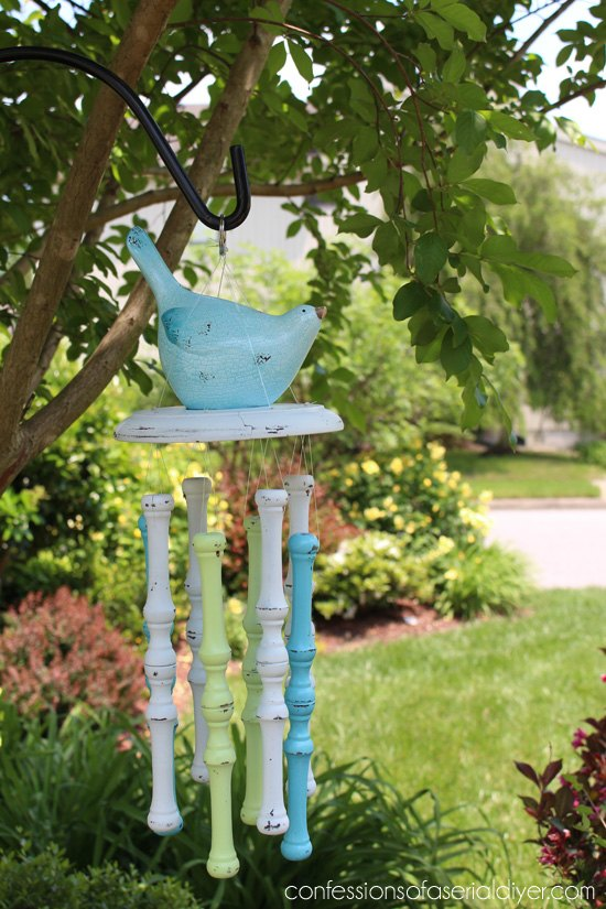 diy-spindle-wind-chimes-crafts-how-to-outdoor-living
