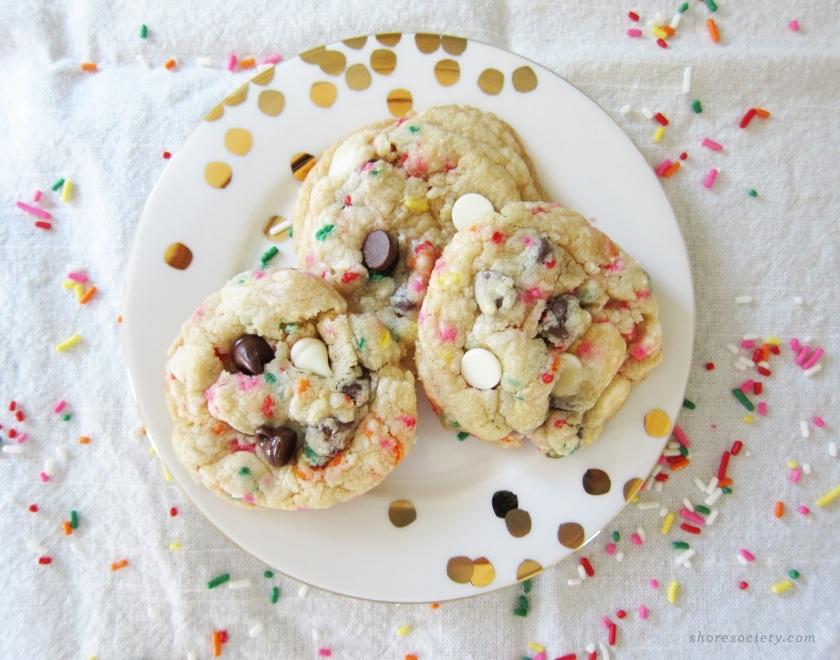 funfetti_cookies3.jpg