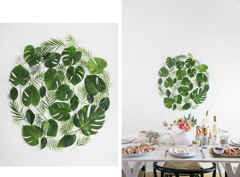 leaftrend2.jpg