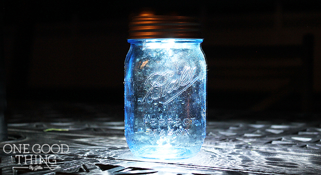 mason-jar-luminary-6.jpg