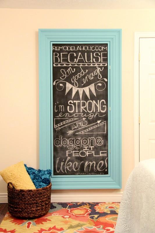 Master-Bedroom-Chalkboard-frame-036-533x800