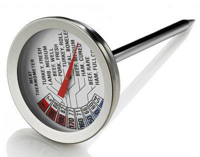 meat_thermometer