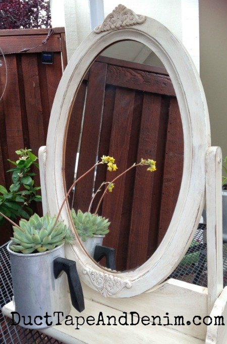 thrift-store-mirror-makeover-chalk-paint-painted-furniture