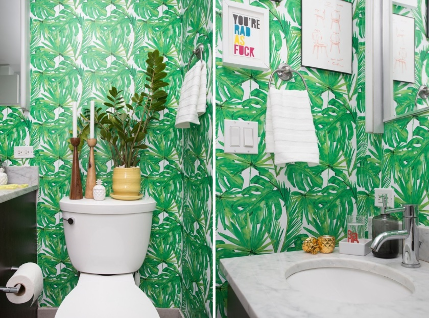 tropical-bathroom-wallpapers-of-19-palm-leaf-decor-ideas-to-channel-blake-lively39s-jumpsuit.jpg
