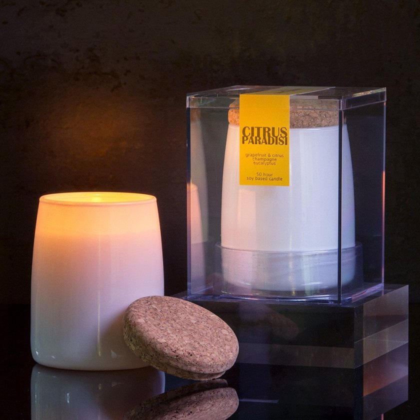Citrus_Paradisi_Scented_Soy_Candle_Dk_1024x1024
