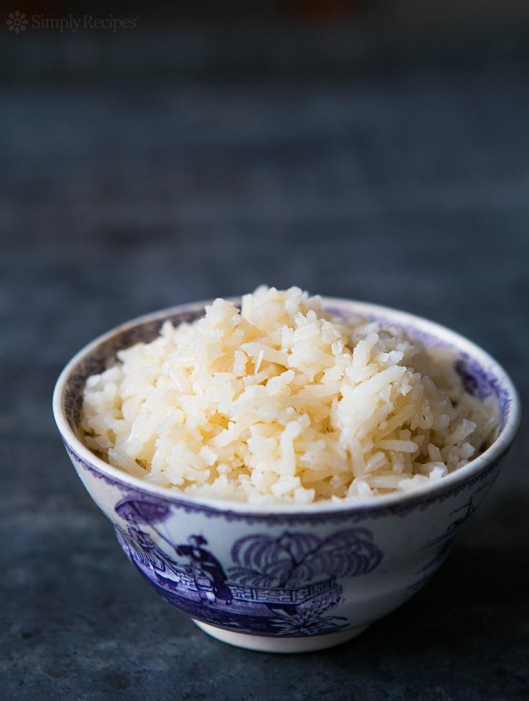 coconut-rice-vertical-a2-1200