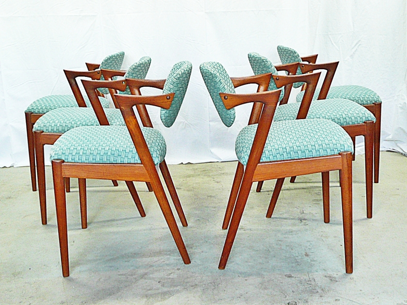 mid-century-modern-dining-chairsmodern-mid-century-danish-vintage-and-industrial-furniture-and-baclhs0b