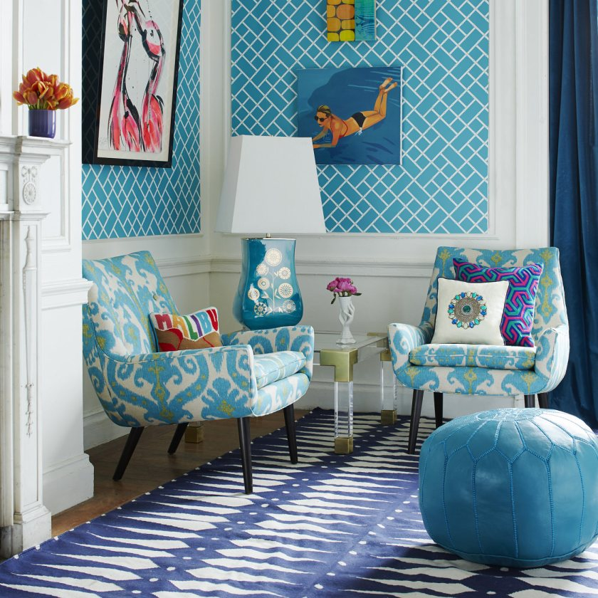modern-decor-blue-living-a-spr15-jonathan-adler