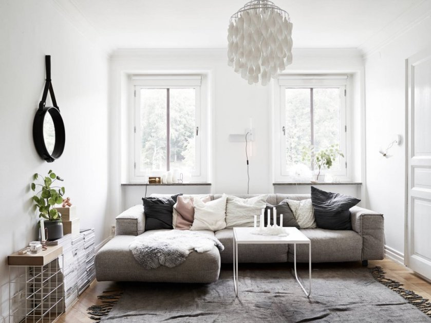 nordic-living-room-scandinavian-interior-home-scandinavian-style-city-living-1024x767