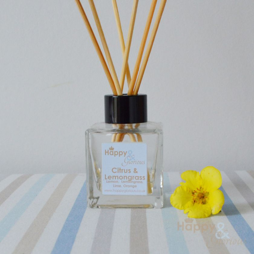 Orange_lime_lemon_citrus_lemongrass_essential_oil_reed_fragrance_diffuser_massive