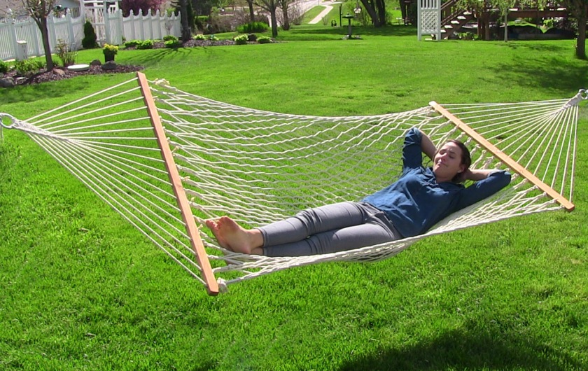 rope-hammock40