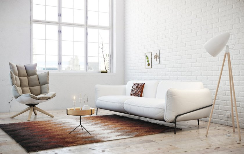 simply_nordic___living_room_by_alexcom-d6h7y2t