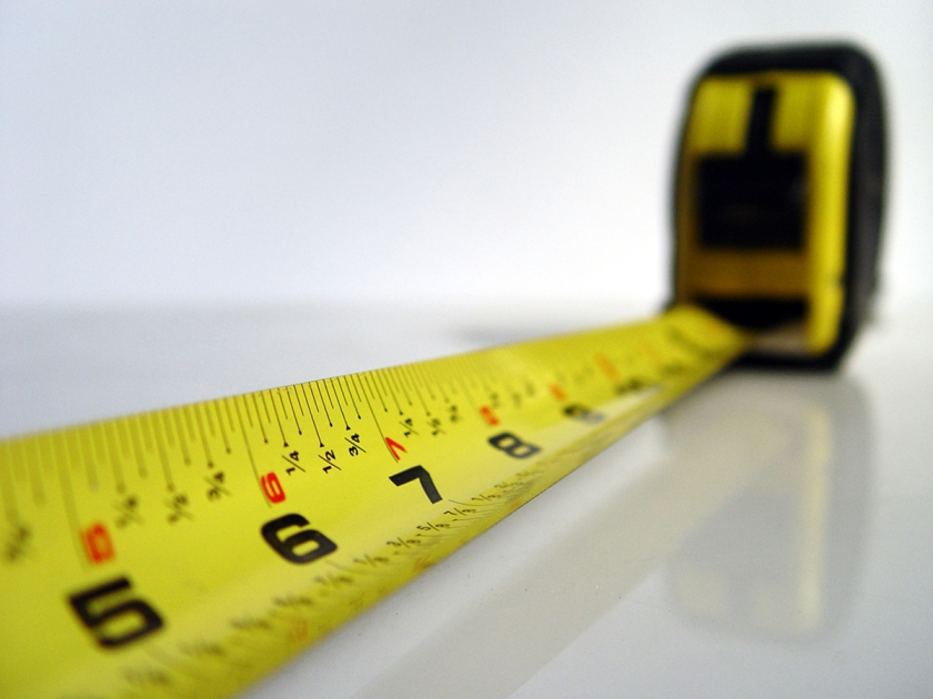 TAPE-MEASURE-ART