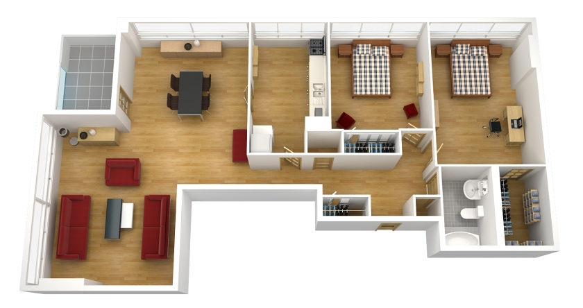 toronto-real-estate-floor-plans-3d3