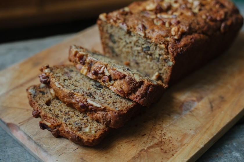 vegan-banana-bread_0014