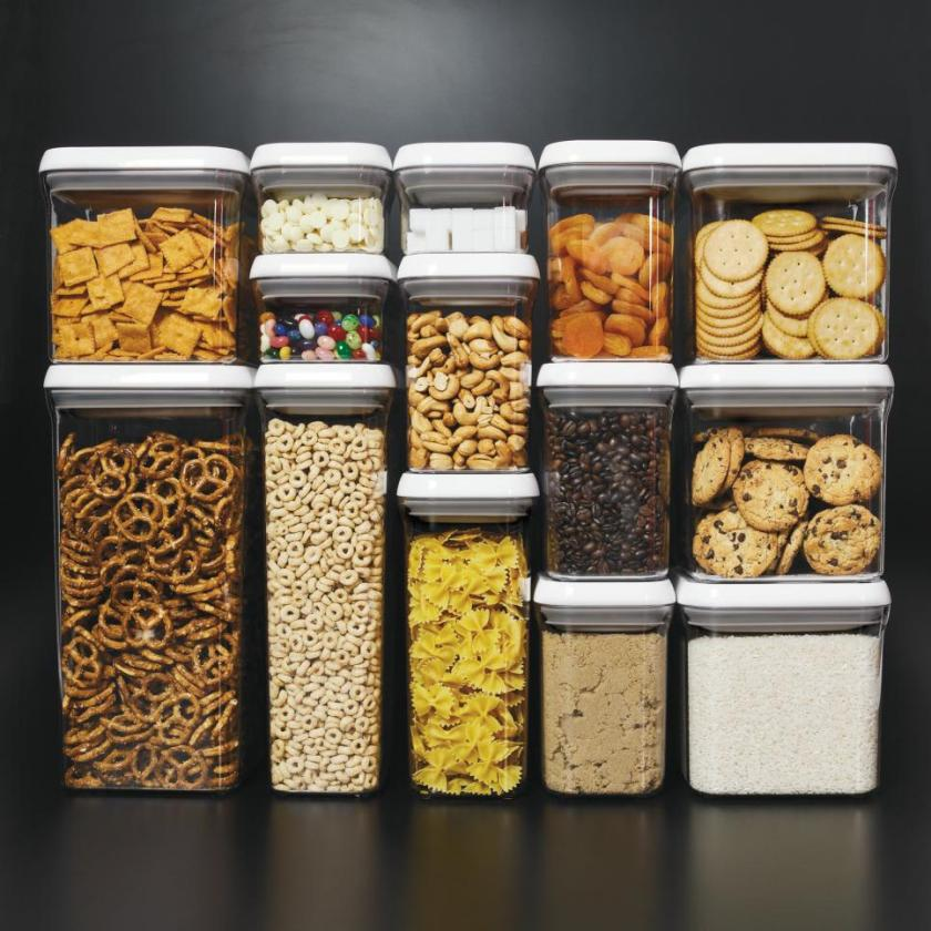 WWL-oxo-pop-containers.jpg.rend.hgtvcom.966.966