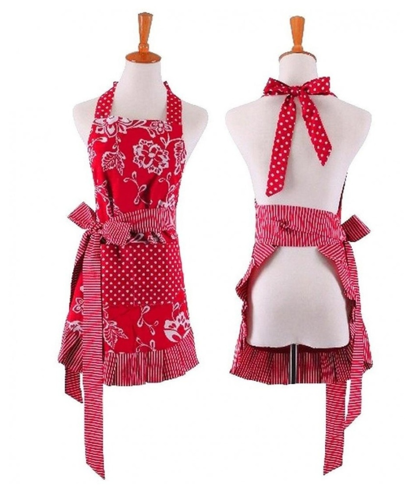 XHL00362600000621_1_cute-women-girls-red-aprons-for-restaurant-kitchen-waitress-ladies-vintage-apron_20160707143048