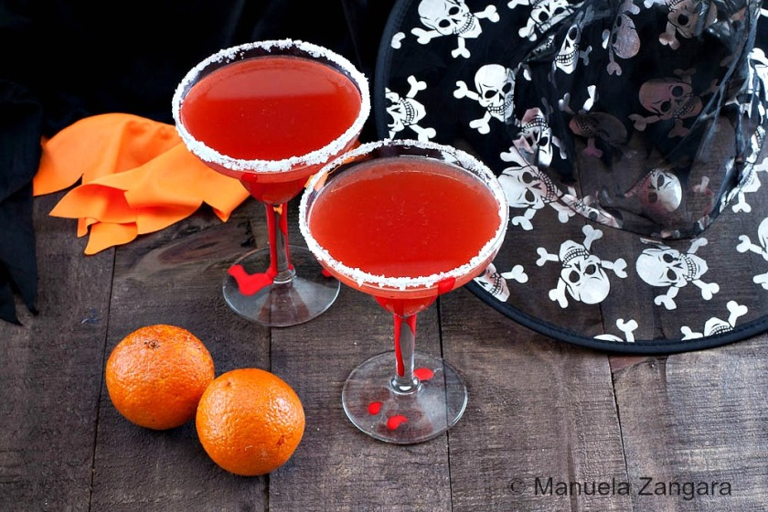 1-blood-orange-margaritas-5-1-of-1