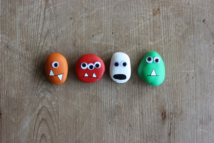 1465939592-pebble-monsters