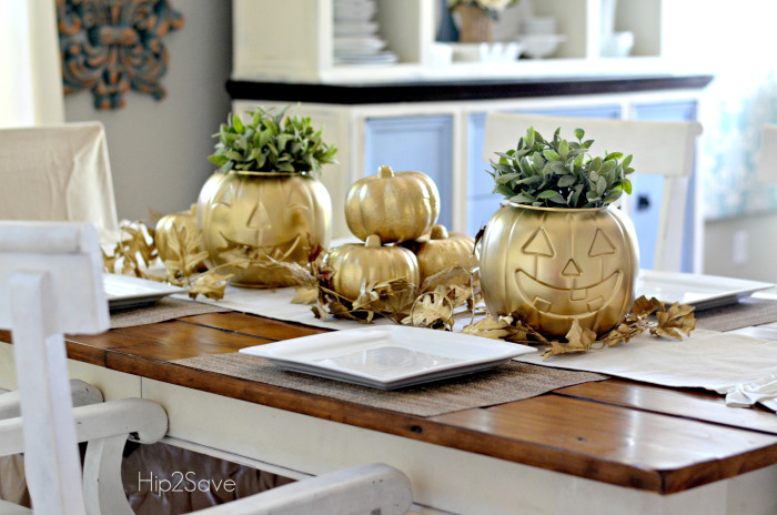 1475012476-syn-clg-1475004835-spray-painted-dollar-store-pumpkins-for-fall