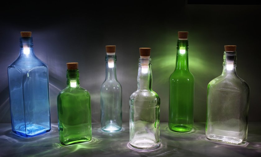 50818_bottle-light-mulitple-bottles-03