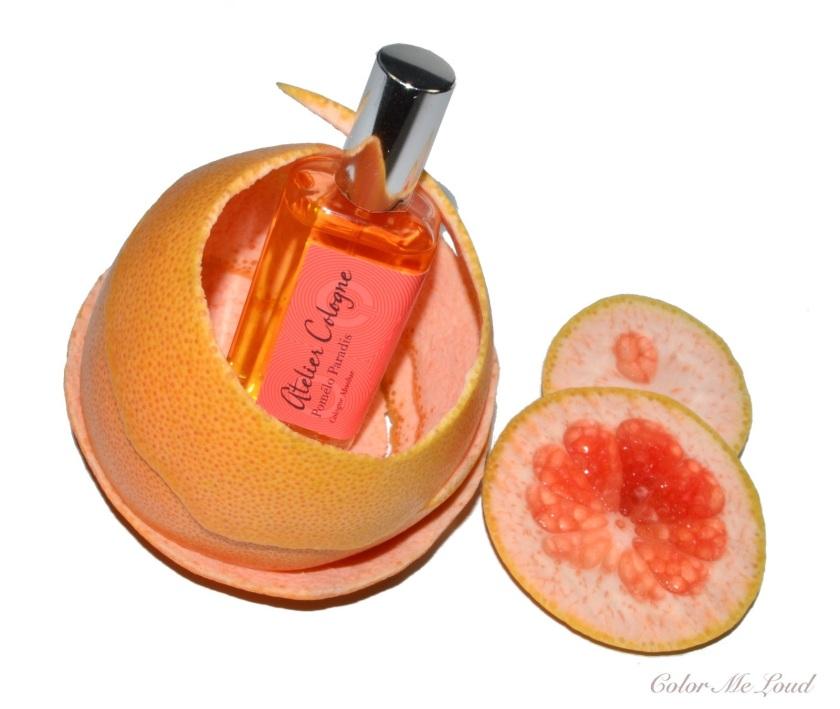 _ateliercologne_pomeloparadis_grapefruit