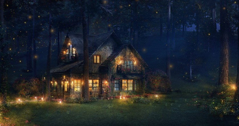 firefly_cottage