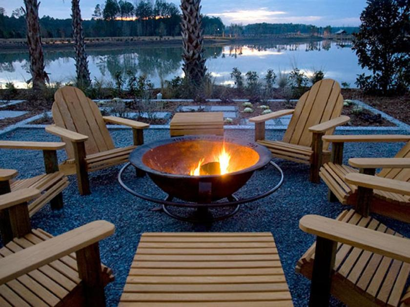 gh08_fire-pit-outdoor-seating_s4x3-jpg-rend-hgtvcom-1280-960