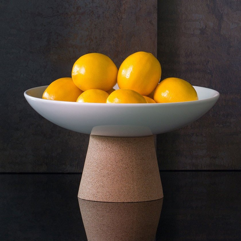 lagoon_high_pedestal_serving_bowl_styled_bk_1024x1024