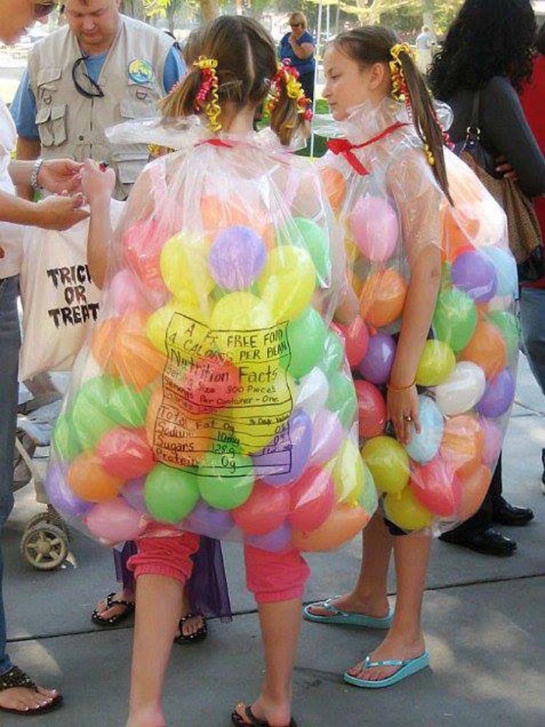 last-minute-halloween-costumes-jelly-beans