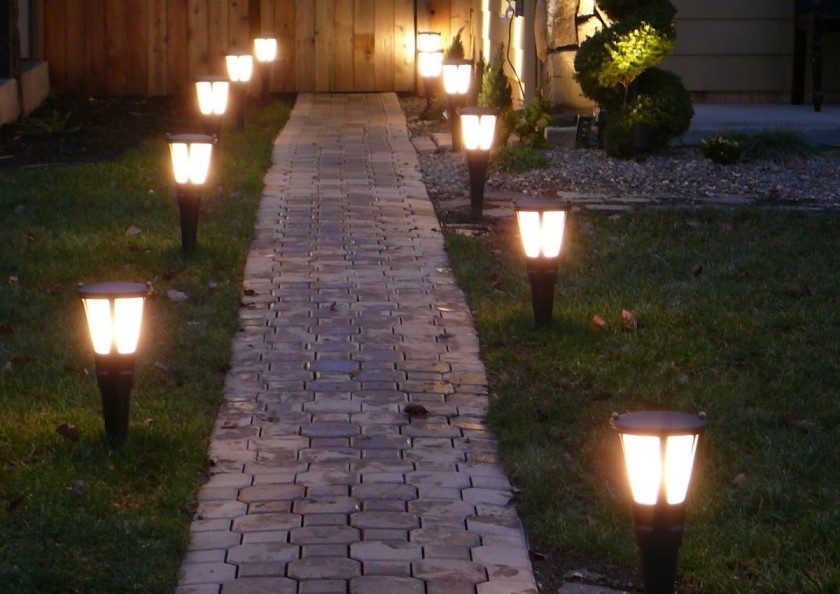 led-solar-lights-e1449158579109